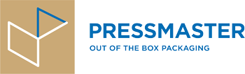 Pressmaster - A leading East African Print and Packaging Company